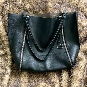 Botkier large shoulder bag